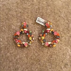 J. Crew Jewelry - J.Crew earrings
